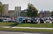 Dannon to invest $25m in major expansion at Ohio yogurt plant