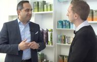 Refit and Reshape episode one: Tetra Pak's latest programme