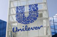 Unilever involved in bidding war for Reckitt Benckiser's food unit