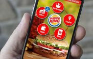 Burger King and McDonald's 'in race' to launch mobile payment