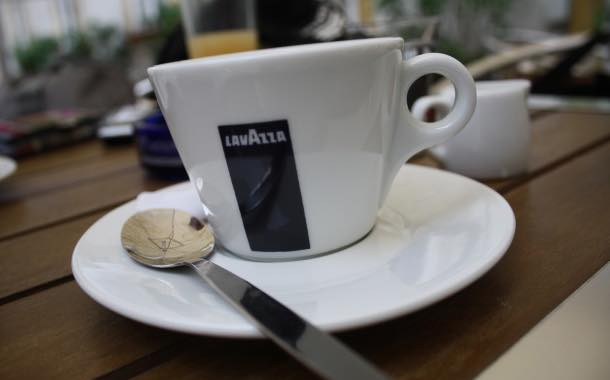 Lavazza acquires Canadian coffee roaster Kicking Horse
