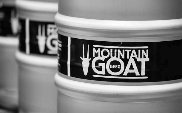 Victoria-based Mountain Goat – dropped by the new IBA – was bought out by Asahi in 2015.