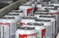 Anheuser-Busch to invest $2bn in US breweries over next 3 years