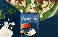 'Revolutionary' Apetina design aims to get consumers cooking