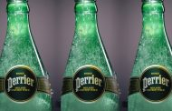 Nestlé Waters invests 200m euro in Perrier bottling plant in France