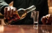 'Top four reasons why the spirit mezcal could be the new tequila'