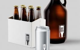 Independent craft brewer seal takes aim at 'big beer' producers