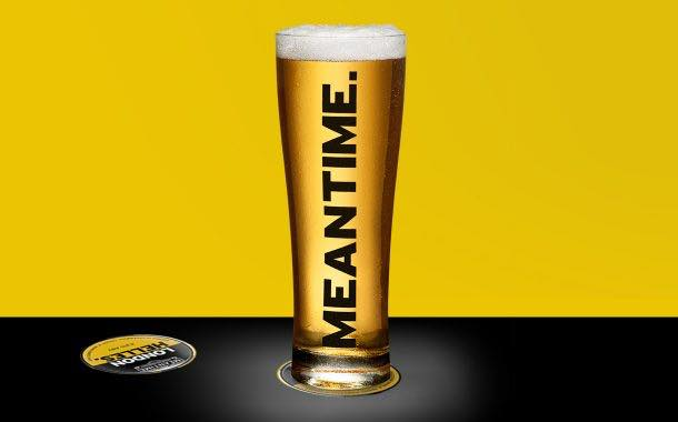 Meantime to bring back Helles craft lager after six-year hiatus