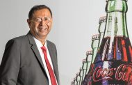 Coca-Cola could broaden out to frozen desserts in India – reports