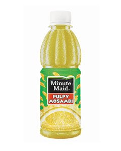 MM-Mosambi-250ml-Render_R1-3