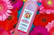 Natalie's Orchid Island Juice Company unveils new flavours