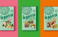 PizzaExpress launches retail version of its Leggera range