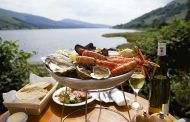 Scotland invests in food and drink with innovation accelerator