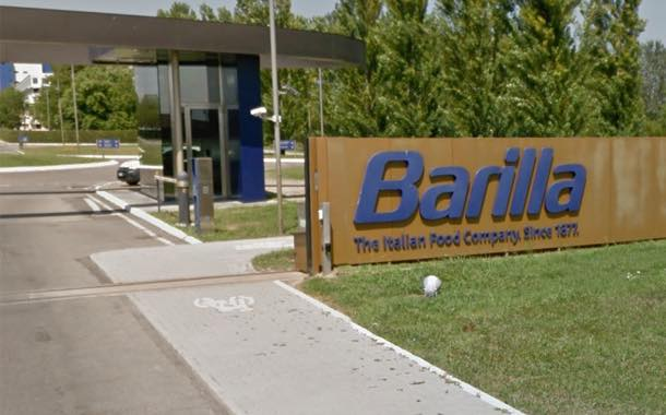 Italy's Barilla plans 50m euro investment in dried pasta factory