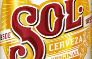 Molson Coors seals deal with Heineken for US Sol distribution