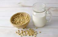 The end of soya milk? EU court rules dairy names to be ditched