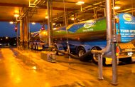 Fonterra announces $14m expansion to meet Asian demand