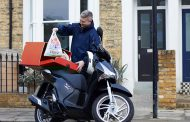 Retailer Tesco to launch one-hour delivery service