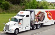 Tyson Foods to invest $59m in Georgia distribution centre