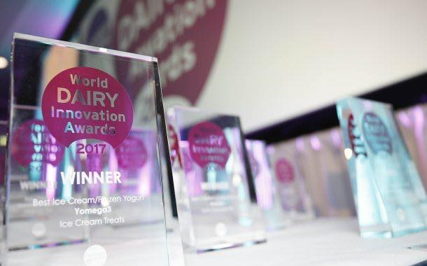 What a World Dairy Innovation Award win can do for business