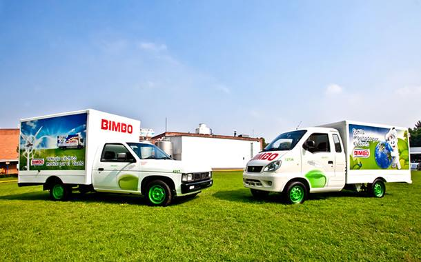 Grupo Bimbo unveils accelerator to find high potential start-ups