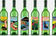 Pernod Ricard buys into mezcal with major stake in Del Maguey