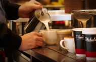 Australia's Retail Food Group reveal 'aggressive' growth plans