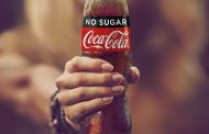 Coca-Cola Australia abandons sugar-free version after a year