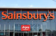 Sainsbury's eyeing takeover of convenience store group Nisa