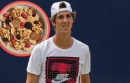 Kellogg's takes tennis player to court in Special K brand row