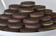 Chr. Hansen creates natural oil-soluble colours for confectionery
