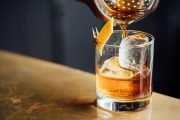 Exotic Scotch: Finnieston unveils new whisky cocktail range