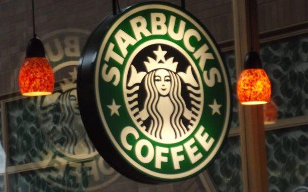 Starbucks buys out China venture in company's largest acquisition