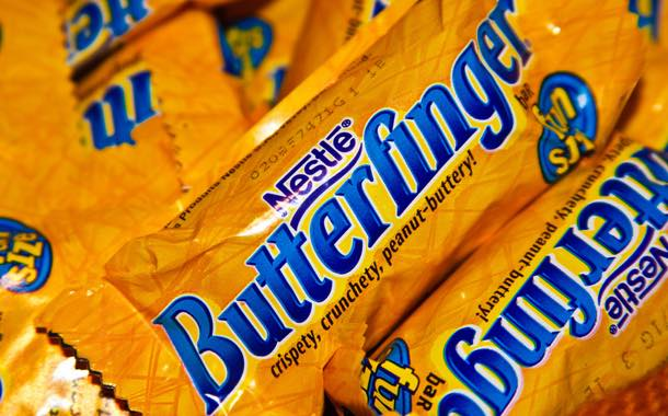 Ferrara 'considering move for Nestlé's US confectionery unit'