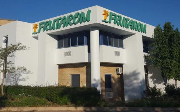 Frutarom looking at 'around 200' acquisition targets, CEO says