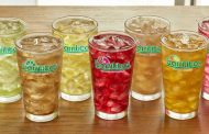 Coca-Cola unveils Aguas Frescas line for the foodservice industry