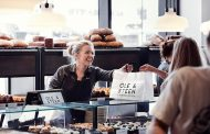 Nordic Capital acquires premium Danish bakery firm Lagkagehuset