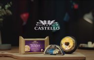 Arla aims to showcase Castello cheeses with £1.2m ad campaign