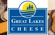 Great Lakes Cheese to build new $55m facility in Wisconsin