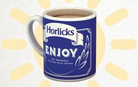 GSK to sell UK Horlicks brand as part of business review