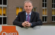 'Unprecedented' six months for Quorn Foods after 19% growth