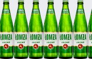 Łomża beer gets brand redesign with new premium bottles