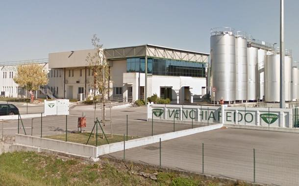 Emmi sells Venchiaredo to move focus in Italy away from cheese