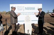 Nestlé targets growth in Uruguay with $20.8m plant investment