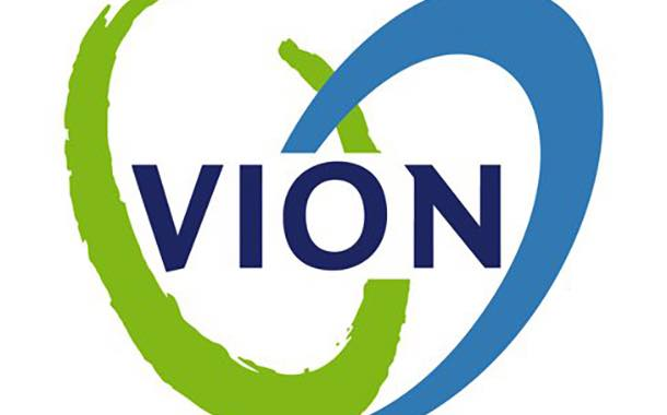 Vion buys German meat and sausage specialist Otto Nocker