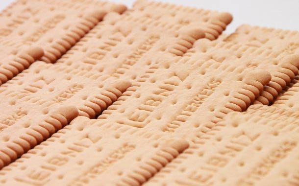 Bahlsen changes Eastern Europe biscuits in response to pressure