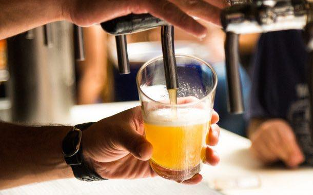 US brewers use $1bn holiday to call for protection to EPA funding