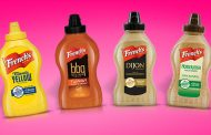 McCormick completes acquisition of Reckitt Benckiser's food arm