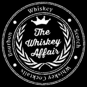 The Whiskey Affair @ Winchester Guildhall   Winchester   England   United Kingdom