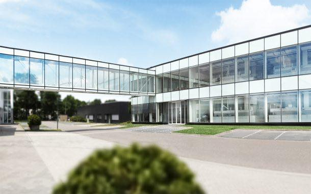 GNT Group increases capacity with 3m euro lab investment